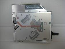 MacBook Pro A1278 2011 2012 Super Multi DVD+RW Writer Drive 678-0619A GS41N