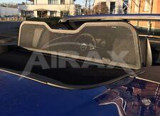 Windschott für Chevrolet Camaro Convertible 6.Gen.ab Bj. 2016 -