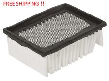 Tennant filter 1037821 CASE of 36! ($5.55 A filter!!)