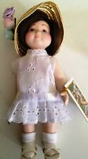 Mary Engelbreit Doll The Good Company Elspeth 6'