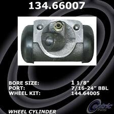 Centric Parts 134.66007 Brake Wheel Cylinder