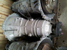 JAGUAR XJ8 VANDEN PLAS Automatic Transmission V8 4.2 2004 2005 2006 2007