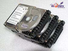 80-POL 72 GB COMPAQ LVD/SE BD07264546 232431-003 HARD DRIVE SCSI HDD n806