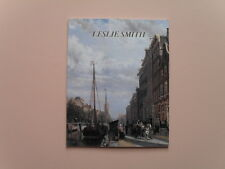 Leslie Smith Gallery Exhibit Catalog - 19th Century Paintings, 1997