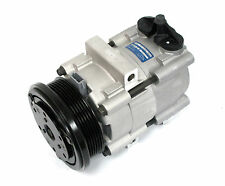 New A/C Compressor Ford Crown Victoria,Mustang,Grand Marquis,Excursion 93-06
