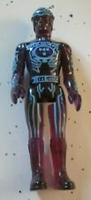 New listing Vintage 1981 Tomy Tron 3.75� with disk