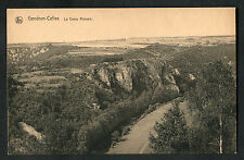 C1920s View of the Site of a Roman Camp, Gendron-Celles