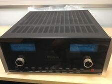 Classic McIntosh MA6300 Integrated Amplifier - Remote and Manual and Packing