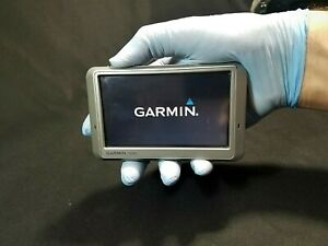 Garmin nuvi 750 GPS Navigator