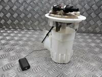 Peugeot 208 2012 To 2015 1.4 Diesel Fuel Tank Sender&Pump Unit+WARRANTY