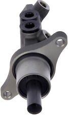 Brake Master Cylinder Dorman M630750