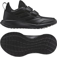 Adidas de Niño Zapatillas para Correr Moda Infantiles Escuela Altarun Run CM8589