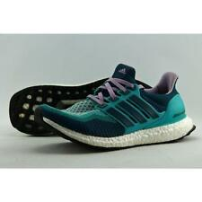 Boost Medium (B, M) Width Lace Up Athletic Shoes for Women
