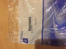 Engine Valve Cover Gasket ACDelco GM Original Equipment 10154775