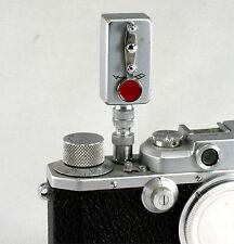 Canon Self Timer II