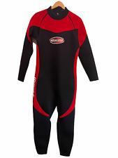 NEW Aquawave Mens Full Wetsuit Size XL
