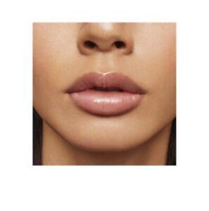 NEW! LTD. ED.! Mary Kay Unlimited™ Lip Gloss: Confident Pink