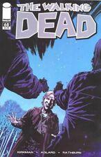 Walking Dead (2003-Present) #68 1st Aaron