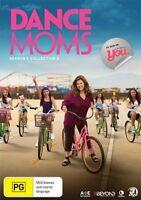 Dance Moms : Season 6 : Collection 2 DVD : NEW