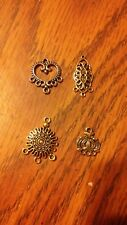 Necklaces Handmade