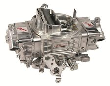 QFT HR-650 Hot Rod Series 650CFM Electric Choke Mechanical Secondary