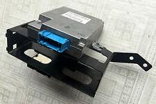 Range Rover L322 Telephone DE Voice Input System Control Unit ECU XVD000081