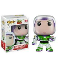 Funko pop - Buzz Lightyear figura 10cm