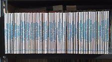 ZAGOR originali (B) _13 Albi OTTIMI (numeri dorso fascia 400-500) .. vedi elenco