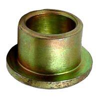Schelle für Oberlenker 80 mm Granit Parts 20012853