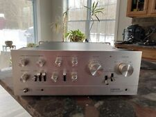PIONEER SA-9500 STEREO POWER AMPLIFIER - TESTED