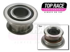 NEW HD HONDA S2000 CLUTCH THROWOUT RELEASE BEARING (Fits: S2000)
