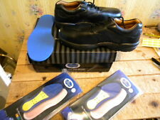 New Dr. Comfort David Diabetic Shoes Size 9 Extra Wide [EE]