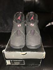 ca19d36fa3c Air Jordan 8 Playoff for sale | eBay