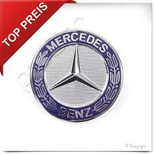 Original Mercedes Emblem Stern Zeichen Logo Schriftzug NEU A2188170116