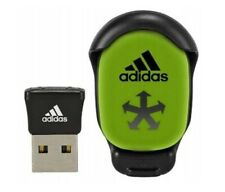 Adidas miCoach Speed_Cell - Velocímetro inalámbrico, para PC o Mac