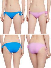 Lepel Bow Tie Side Bikini Brief 1356720 Bottoms 8 10 12 14 16 18 Beachwear