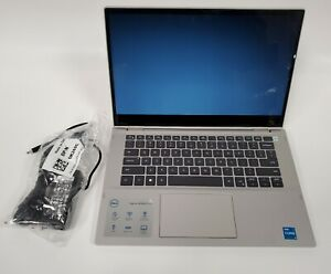 """Dell Inspiron 5406 2-in-1 Laptop 14"""" HD Touch Intel 11th Gen i3-1135G7 128GB SSD"""