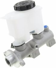 Brake Master Cylinder for Ford Escort 94-96 Mercury Tracer 94-96 M390224
