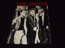 The Smiths Shirt ( Used Size 2Xl ) Very Nice Condition!