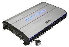 HIFONICS brx-3000d BRUTUS MONOBLOCCO MONO AMPLIFICATORE 1 x 650/1000/1500 WATT R