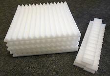 Acoustic Sound Proofing Blocking Polyethylene Foam