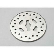 New Traxxas Part 5364 Brake Disc (40mm Steel)
