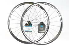 Reynolds Attack Clincher Carbon Road Wheelset 700c