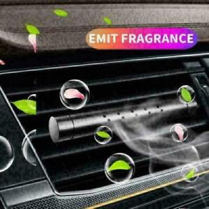 Car Van Vent Clip Air Freshener Freshner Airfreshener 15 months of Refills FREE