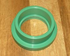 "Aquatherm Greenpipe Germany 0115522 90mm Flange Adapter 3""ND"