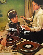 VINTAGE TV COMMERCIALS 40s - 60s DVD VOLUME 2