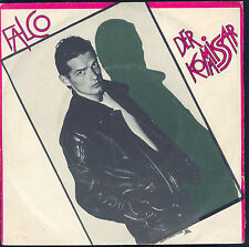 DER KOMMISSAR -- HELDEN VON HEUTE # FALCO