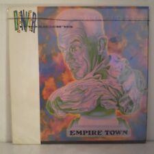 """Denver Mexicans – Empire Town (Vinyl, 12"""", LP, Album)"""