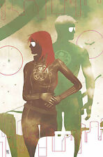 SECRET EMPIRE #9 (OF 10) HYDRA HEROES VARIANT COVERS BY ANDREA SORRENTINO 8/23