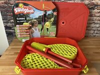 Classic Swingball - All Surface Tennis Brand New, no Ball, spare NEW